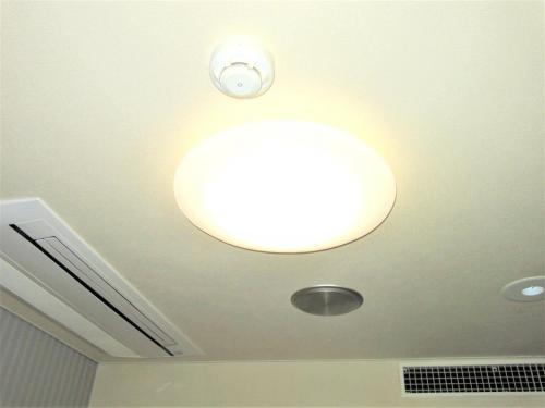 天井照明シーリングライト(※シングルスタンダード&エコノミー)